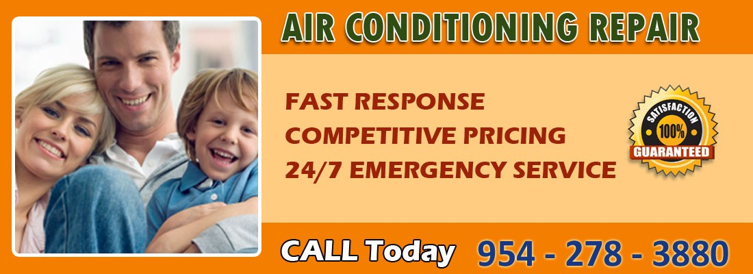 Sunrise-Air-Conditioning-Repair-3821-nw-90th-ave-Sunrise-FL-33351-1000x400