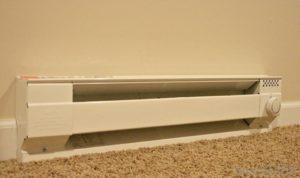 modern-baseboard-heater